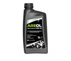 AREOL Max Protect 10W-40 1 литр